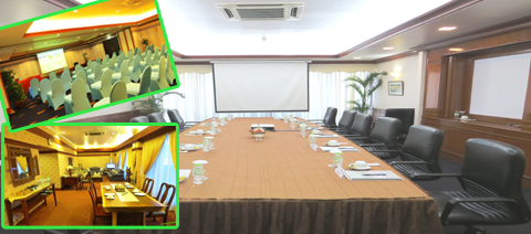 img_meeting